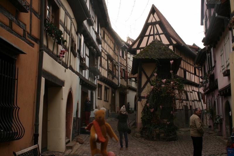 http://spiderphat.free.fr/Antoine/2013/Eguisheim.jpg