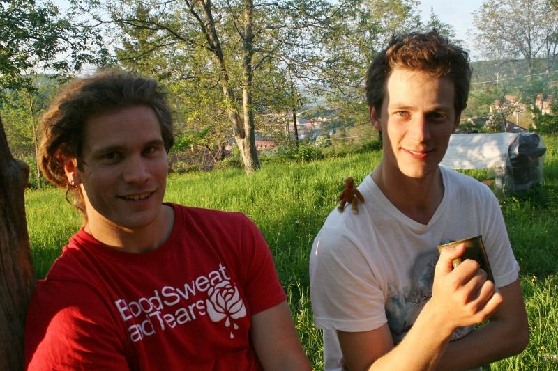 http://spiderphat.free.fr/Antoine/Ben-Alex%20(1)%20(800x533).jpg