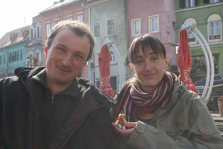 http://spiderphat.free.fr/Antoine/Cathy-Tibi.jpg