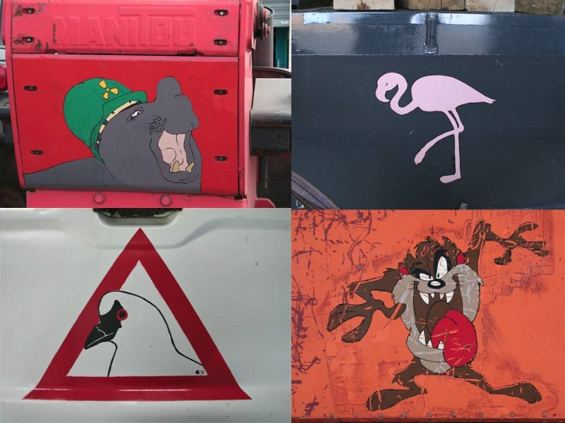 http://spiderphat.free.fr/Antoine/Crozet/Art.jpg