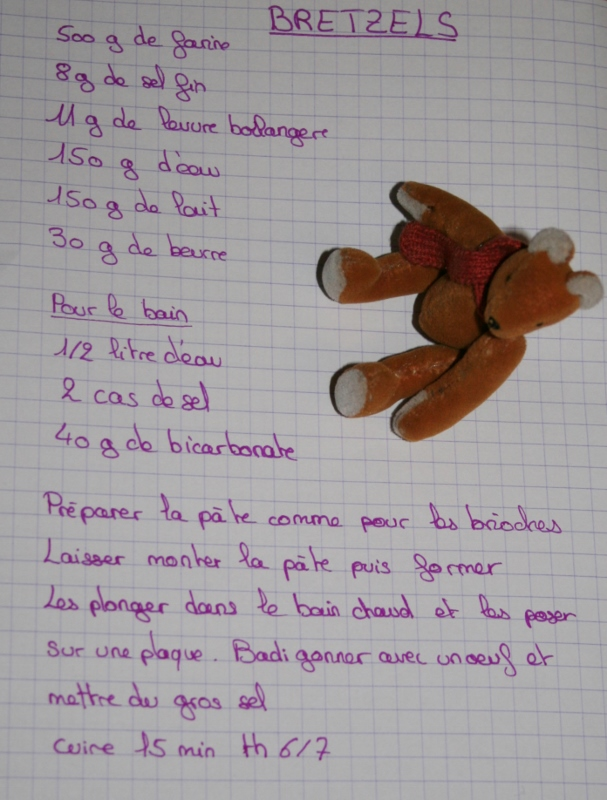 http://spiderphat.free.fr/Antoine/Crozet/Recette.jpg