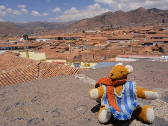 http://spiderphat.free.fr/Antoine/Perou/Cusco.JPG