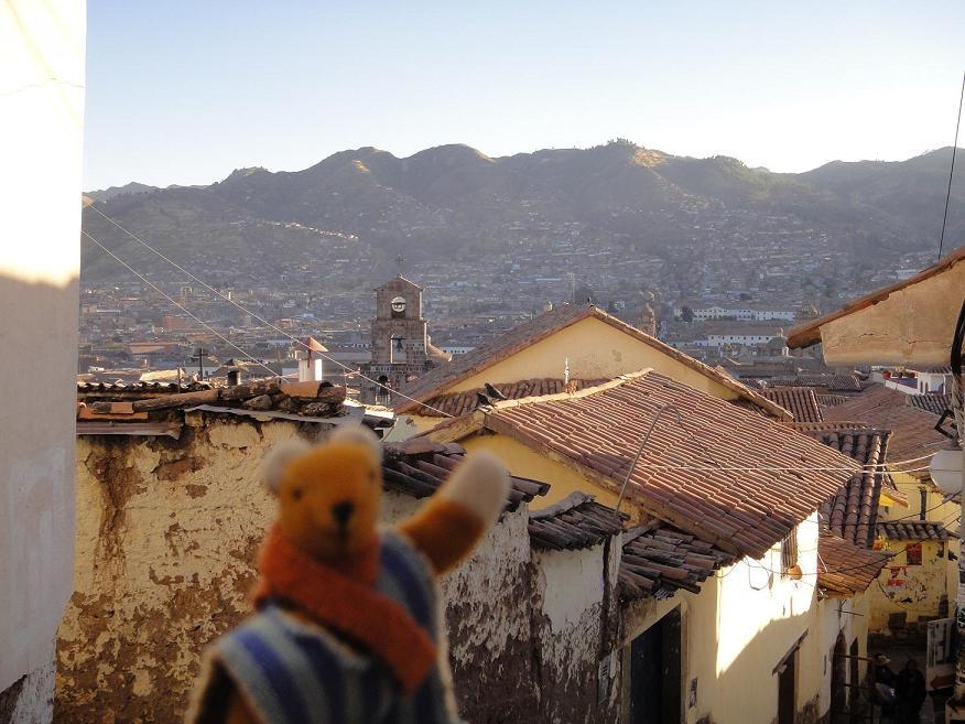 http://spiderphat.free.fr/Antoine/Perou/Cuzco.JPG