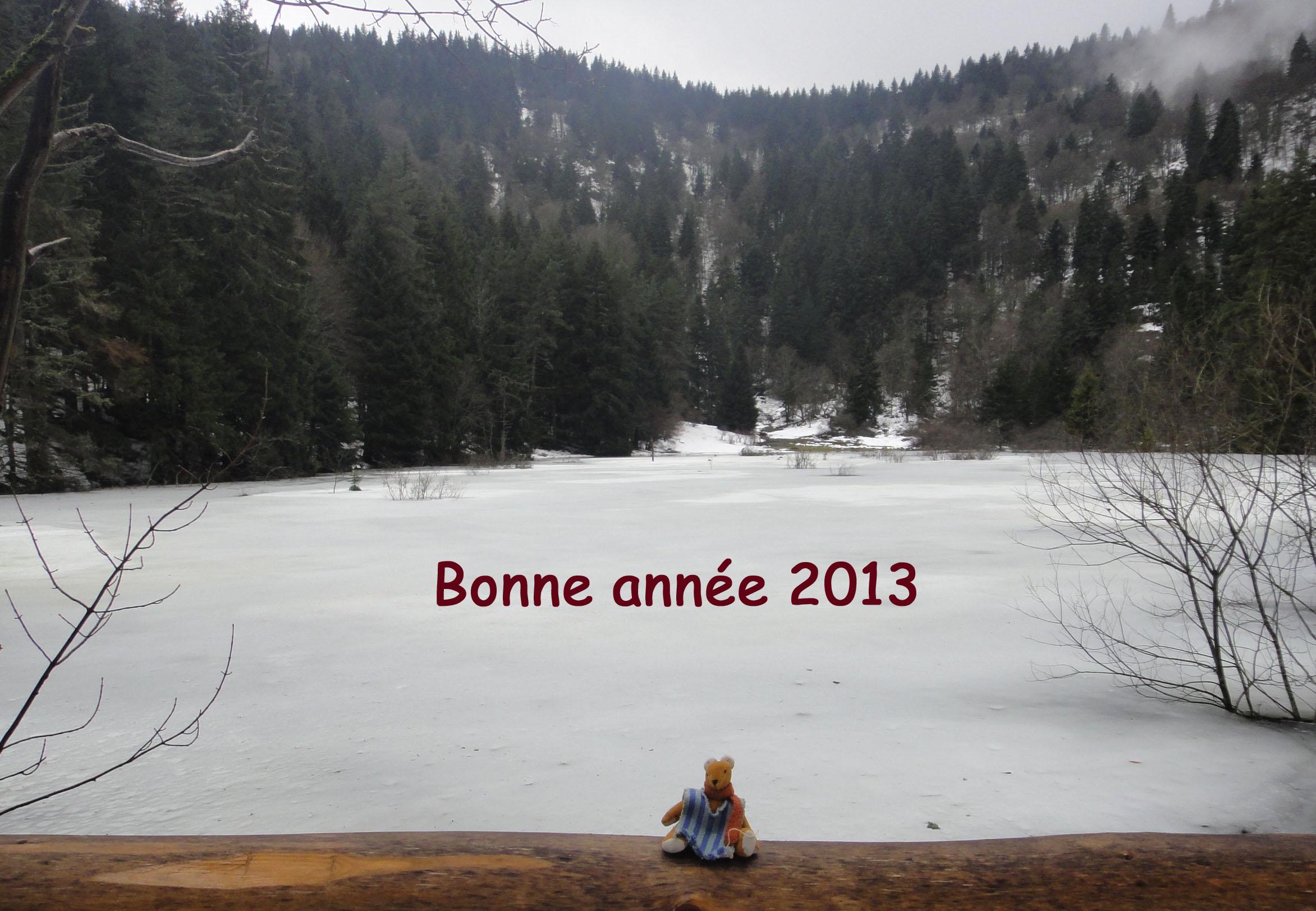 http://spiderphat.free.fr/Antoine/Perou/bonne%20ann%C3%A9e%20Antoine.jpg