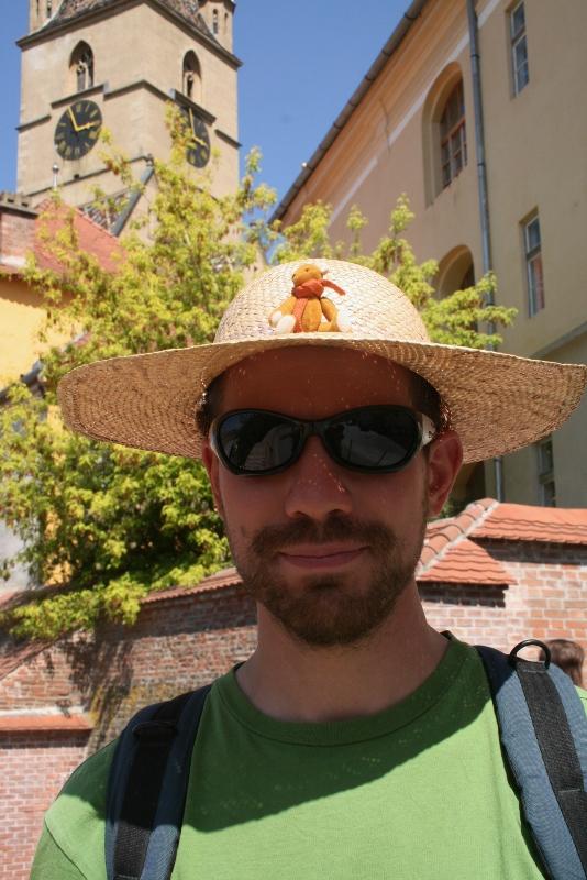 http://spiderphat.free.fr/Antoine/Sibiu%20(9)%20(534x800).jpg