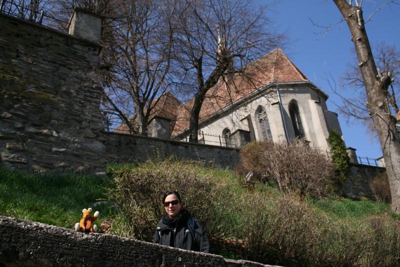 http://spiderphat.free.fr/Antoine/Sighisohara%2010-04%20(4)%20(800x534).jpg